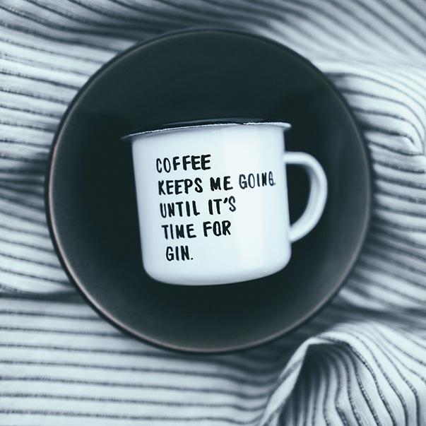 Coffee_gin