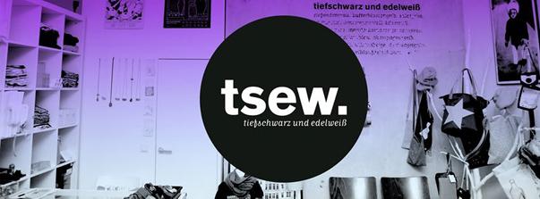 Ftsew_a