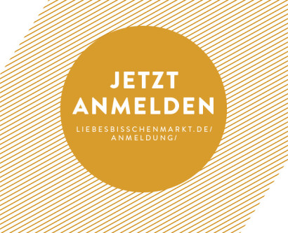 anmelden_blog