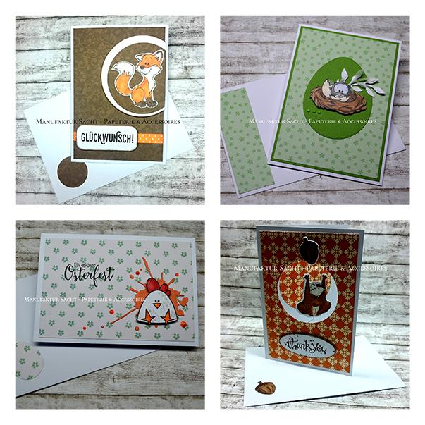 blog_Collage 1 liebesbisschen