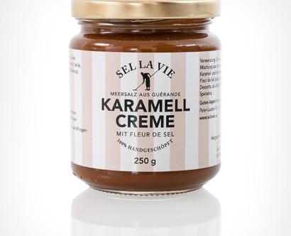 blog_Karamell-Creme_250g_fertig_RGB