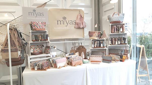 blog_Miyas_Stand