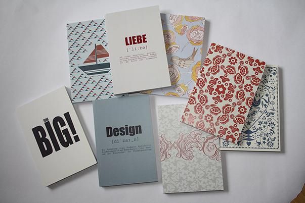 blog_Notizbücher blanco