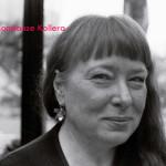 Konstanze Kollers #LB2019