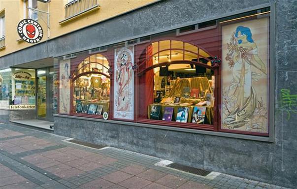 blog_schaufenster