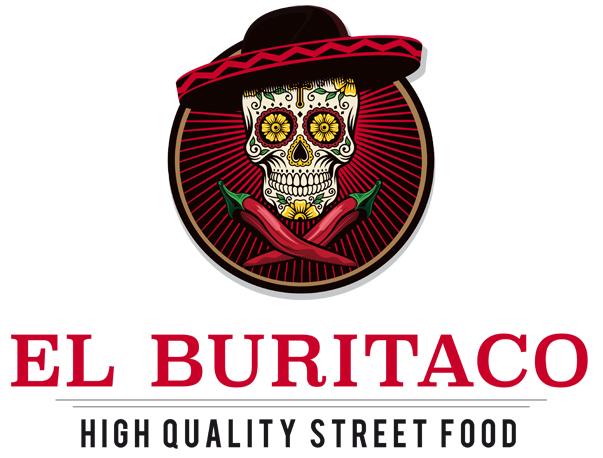 buritaco_logo_weiss