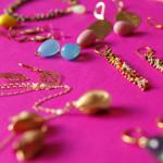 curlybird jewellery