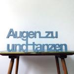 NOGALLERY c/o Studio Rosenkranz & Burgmann